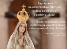 Fatimska